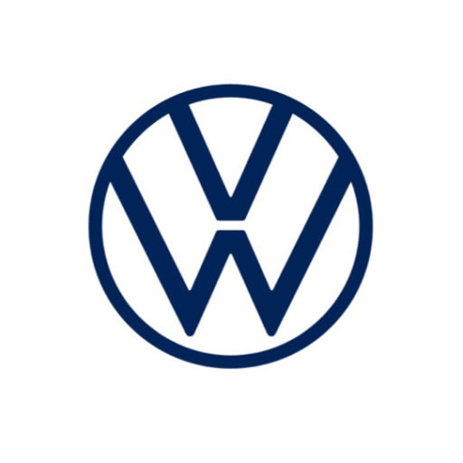 Talleres Manchegos Volkswagen